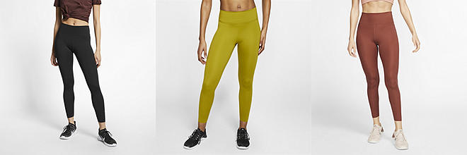 da29b715e51 Women s Pants   Tights. Nike.com