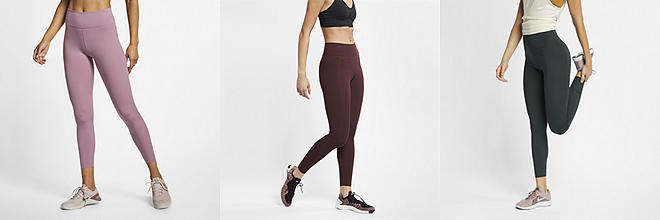 9806482b06e Women s Clearance Tights   Leggings. Nike.com