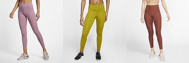 037ccb742f94 Workout Pants for Women. Nike.com