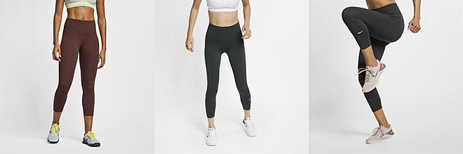 Women s Yoga Products. Nike.com 3a926dcd7142