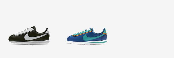 info for 041a7 0165b Nike Cortez Basic. Mens  Shoe.  80. Prev. Next. 2 Colors
