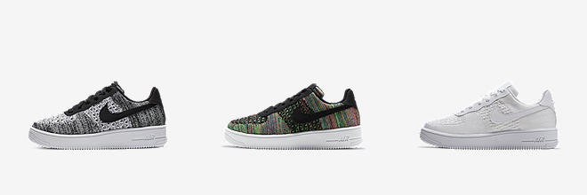 check out 40359 4ebfa Nike Air Force 1 Flyknit 2.0. Shoe. 509,99 LEI. Prev