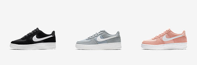 the latest 4e2f6 46395 Next. 4 Farver. Nike Air Force ...