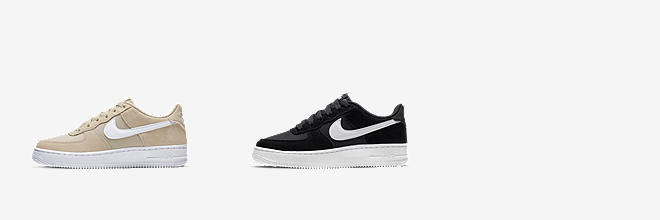 scarpe bimbo nike 20