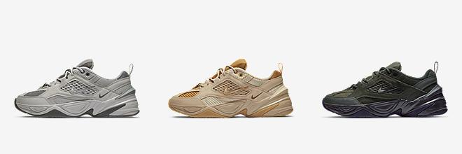Nike Baskets Homme. Nike.com FR. ad4b74a293b9