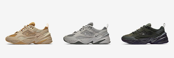 outlet store 54b36 ffd79 Heren Chunky Sneakers. Nike.com NL.