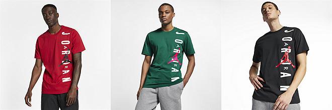 ddfa9b9f830f74 Official Jordan Store. Nike.com UK.