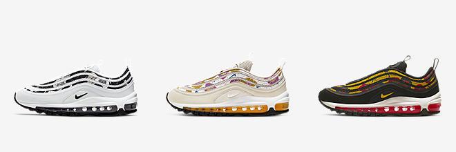 76ad4c3b4 Nike React Element 55. Women s Shoe. ₹11