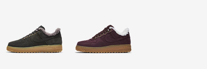 various colors 4e9bc c2da2 Nike Air Force 1 High  07 LV8. Calzado para hombre.  86.990. Prev