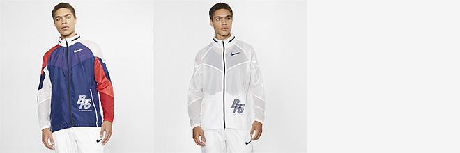 0b2293a99cd6e Nike Sportswear. Mesh Jacket. $85 $63.97. Prev