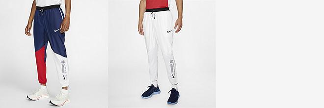 5b070acd1f3782 Next. 2 Colors. Nike BRS. Running Track Pants