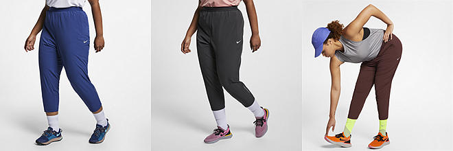 Women S Clothing Nike Com At
