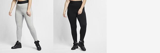 b14b88580ba43 Nike Sportswear Vintage. Women's Crops (Plus Size). $45. Prev