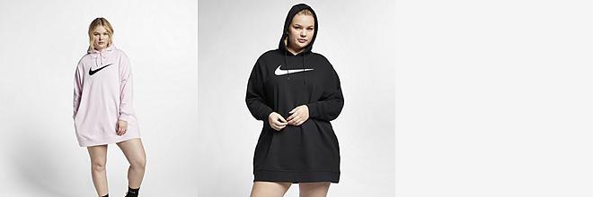 45f3270f5a Női Szoknyák és ruhák. Nike.com HU.