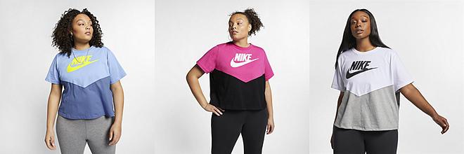 0c9fcb12696d Next. 5 Colors. Nike Sportswear Heritage