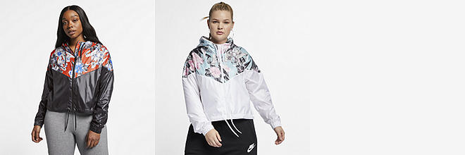 f522754623 Prev. Next. 2 Colors. Nike Sportswear Windrunner