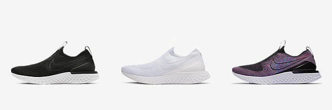 83ec8365965d Women s Shoe.  180. Prev. Next. 5 Colours. Nike Epic Phantom React Flyknit