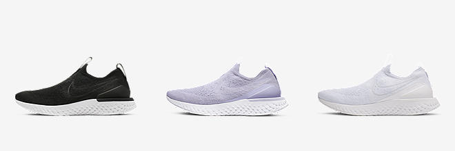 68926720b Women's Running Shoe. CAD 135. Prev