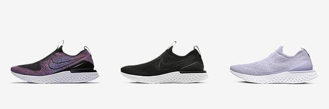 81ab5ae2 Next. 6 Цвета. Nike Epic Phantom React Flyknit. Женская беговая обувь