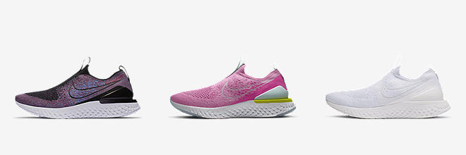 new products 55a42 98741 Prev. Next. 6 Colors. Nike Epic Phantom React Flyknit. Women s Running Shoe