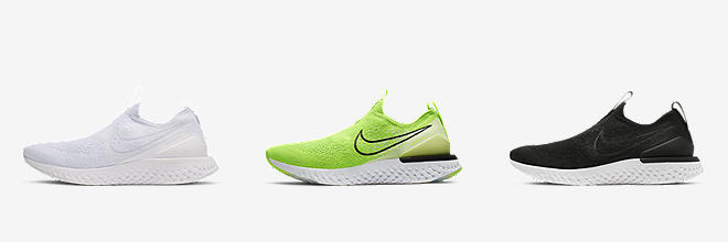52810642c3 Nike Air Zoom Pegasus 36. Women's Running Shoe. $120. Prev