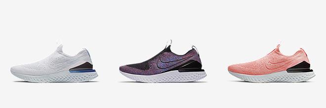 b7c5fc0d21567 Women's Running Shoe. $100 $74.97. Prev