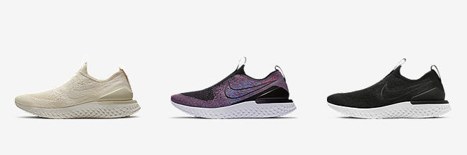 new product 66f00 e5678 Women s Shoes. Nike.com ID.