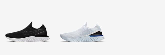 size 40 3130f b44b0 Nike React Presto. 男鞋. NT  4,500. Prev