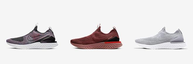 watch 6e3ff 2d6e8 Men s Running Shoes. Nike.com