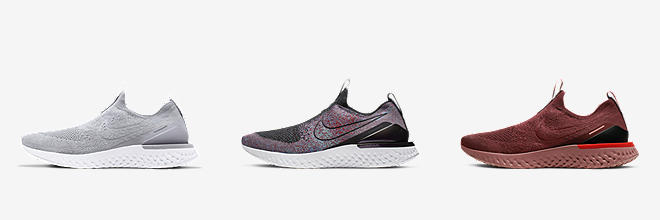 new products d114a 30364 Running Shoes. Nike.com