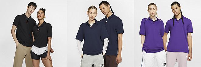b463cbe19f73d3 Vêtements de golf femme : hauts, pantalons, vestes. Nike.com FR.