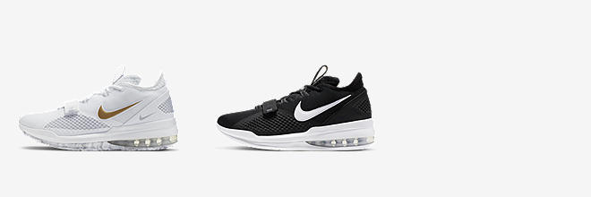 hot sales d277d 1f5b4 LeBron XVI. Men s Basketball Shoe.  200. Prev. Next. 2 Colors. Nike Air ...