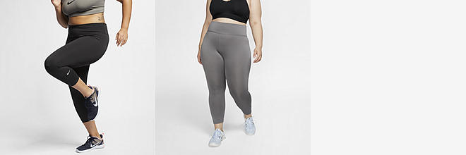366a6061ed Women's Dri-FIT Tights & Leggings. Nike.com