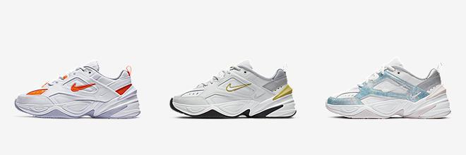 7f4b4062249 Clearance Shoes. Nike.com