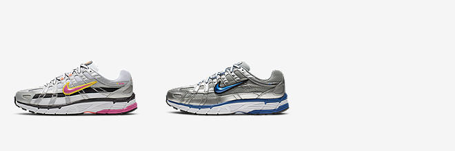 pretty nice 106c5 fb473 Scarpe Sportive da Donna.. Nike.com IT.