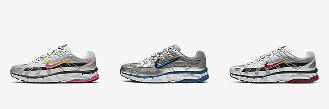 new product 4f849 75442 Women s Shoes. Nike.com IN.