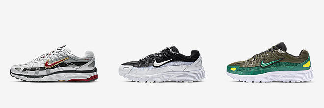 online store eb026 bb8c3 Women s Products. Nike.com