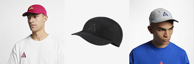 d35ab9eb3f1 Men s Hats
