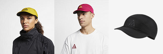 Next. 4 Colors. Nike ACG Tailwind. Adjustable Hat adb0259bb91