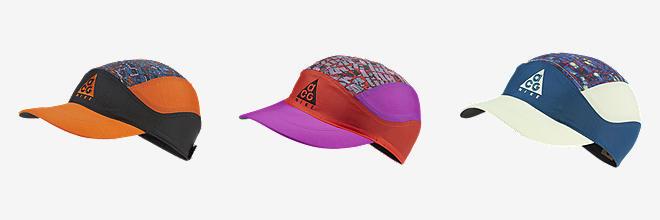 9cb2205b9ac Bucket Hat. £29.95. Prev