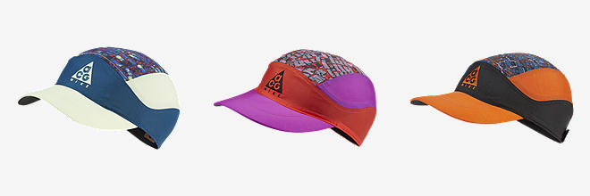 69077bbd185015 Next. 3 Colors. Nike ACG. Tailwind Hat