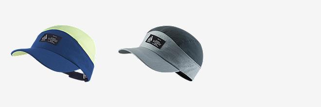 b0412c87b510c Next. 2 Colours. Nike ACG. Tailwind Cap