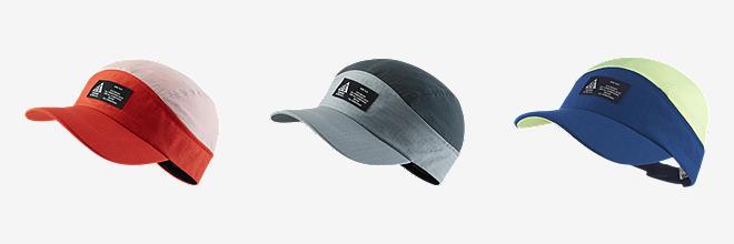 e363d737 Men's Hats, Caps & Headbands. Nike.com