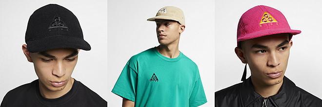 Nike Tailwind. Adjustable Running Hat. R 569.95. Prev 2adf6fe40ead