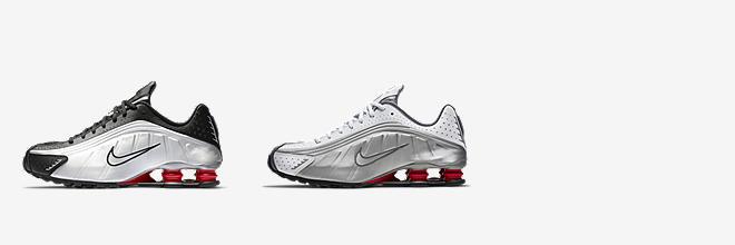 the latest ddff2 bc641 Neue Produkte Herren Schuhe. Nike.com DE.