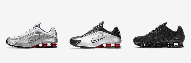 cheap for discount 7e07e e4dfa Nike Shox. Nike.com