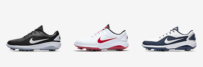 new product 57fcf 9d34a Nike Air VaporMax Flyknit 2. Schuh. CHF 269.95. Prev