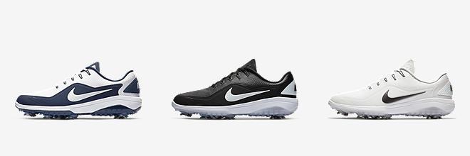 27d398b8cdd3 Buy Men s Golf Shoes   Trainers. Nike.com SE.