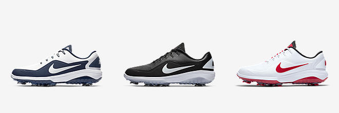 innovative design 6e45b 76866 Nike Air Max 1 G. Men s Golf Shoe. CAD 150. Prev