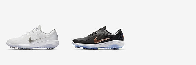 cheap for discount 02ae6 1a0bb Prev. Next. 2 Colours. Nike React Vapor 2. Women s Golf Shoe
